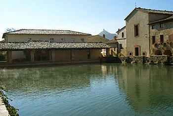 Val d\'Orcia Tours - Chianti Classic Cars, Tuscany (Italy)